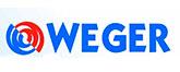 weger-logo